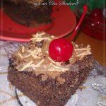 Brownies Muprul by cinCha Sheehan