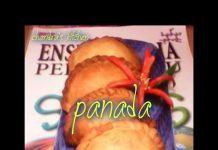 Panada by Meitiara Chandrasari