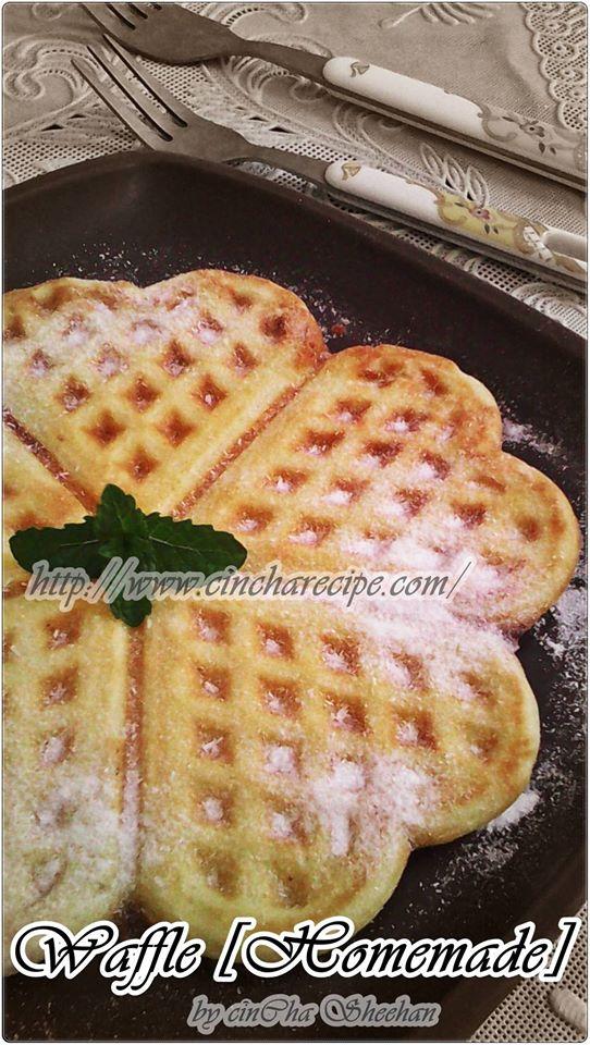 Pancake Laura Vitale by Cincha Sheehan