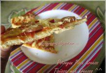 Pizza Gendut dan Pizza Kreezz by Puji Rahayu 1
