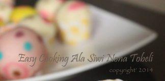 Cute Bolkem with Strawberry Filling by Siwi Retno Wuland 1
