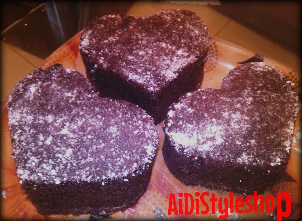 https://www.langsungenak.com/the-killer-brownies-by-ai-di-styleshop/