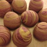 Thousand Layer Mooncake by Margaretha Dyane 1