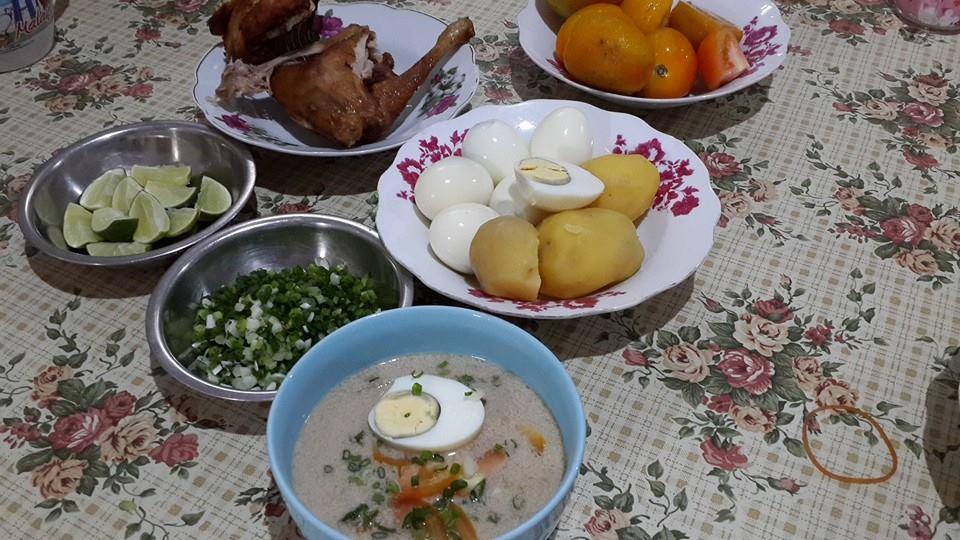 Soto Medan by Sylvia Tanuwijaya 1