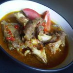 kumpulan masakan idul adha