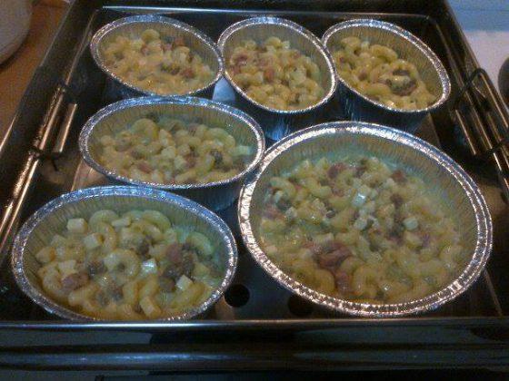 Macaroni Schotel by Yayat Susilawati 2