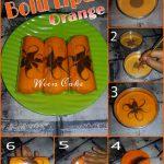 Bolu Lipat by Wien Cake