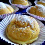 Cream Puff by Ruly Ponyo 3
