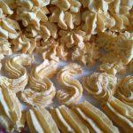 Kue Kering Sagu keju by Yayah Juriah