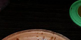 Sambal Goreng by Ricky Dewata Olshop 1