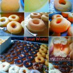 Dont Worry (Donat Wortel Riweuh) By Maia Lystiani Supandi