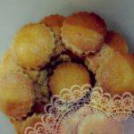 Kue Kacang by Musdalifah Hanreng
