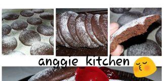 Cookies Brownies by Anggraini Sari Dwy