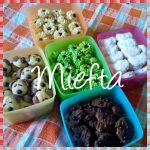 Choco Chip Cookies dan Putri Salju Lembut by Miftakhul Ilmiah
