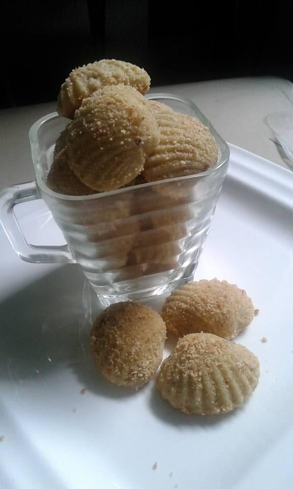 https://www.langsungenak.com/side-dish/kue-kering-kripik/
