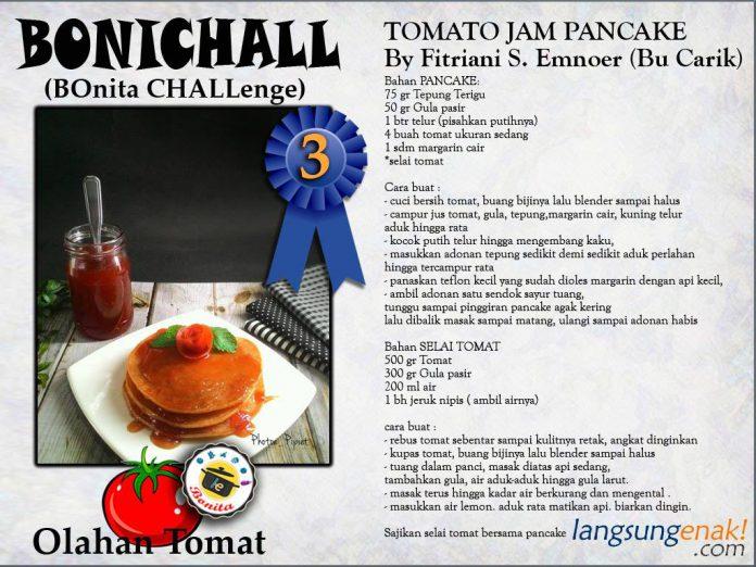 https://www.langsungenak.com/?s=tomato