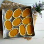 Pie Dulce de Leche By Eka Andi Mappaselle