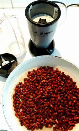 Bumbu Kacang by Doni Kusumah 4