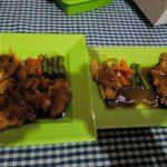 Fried Chicken Steak by Kita Rusilawati