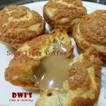 Soes Tiger Coffee by Dwi SR