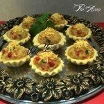Pie Asin by Fah Umi Yasmin