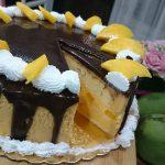 https://www.langsungenak.com/mango-mousse-cake-by-yud-yudi/