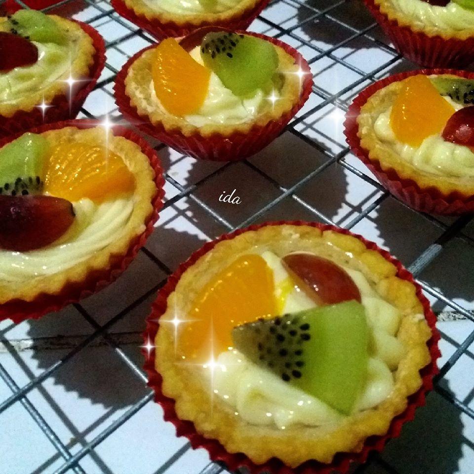 https://www.langsungenak.com/mini-fruit-pie-by-ieda-ihsan/