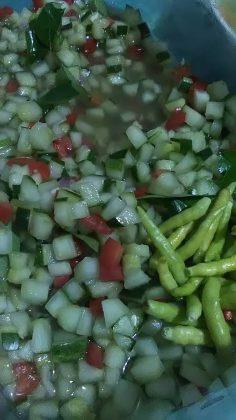 Nasi Kebuli Tomat By Sujarwati 2
