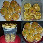 K3 Kue Kacang Kering by Hati Priyanto