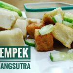 Pempek Udang Sutera by Dapur Ibueasycooking