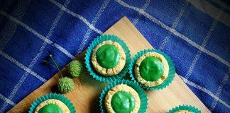 Thumbprint Cookies Isi Coklat Lumer by Ainie Dihati Adjie