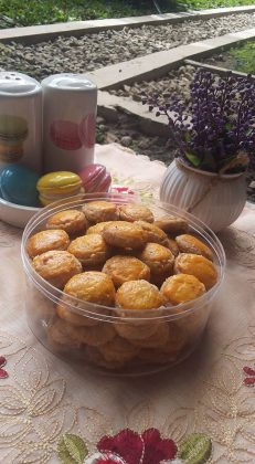 Kue Kacang by Lia Ninu 2