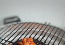 Ayam Bakar Bumbu Barbeque by Ridha Firmansyah 2