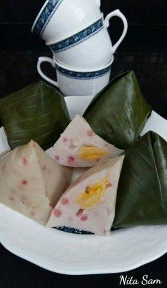 Kue Pisang Sagu Mutiara by Nita Sam 1