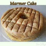 Marmer Cake by Dewi Mustika 1