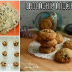 Chewy Chocochip Cookies by Margareta Meilanny