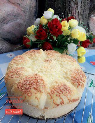 Roti Sobek by Yunda Yun 2