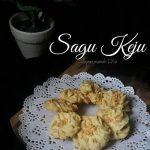 Sagu Keju Cornflakes by Agustia Lidya Ningsih