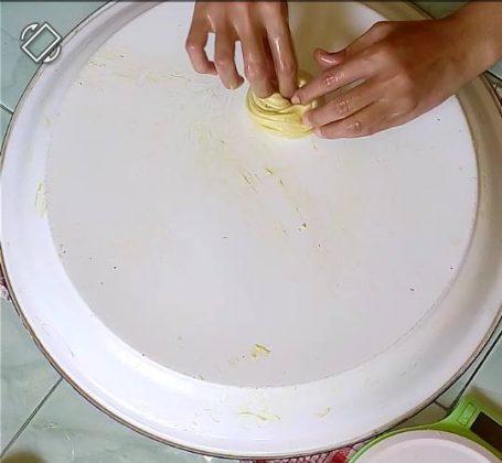 Roti Maryam by Inabb Kam 3
