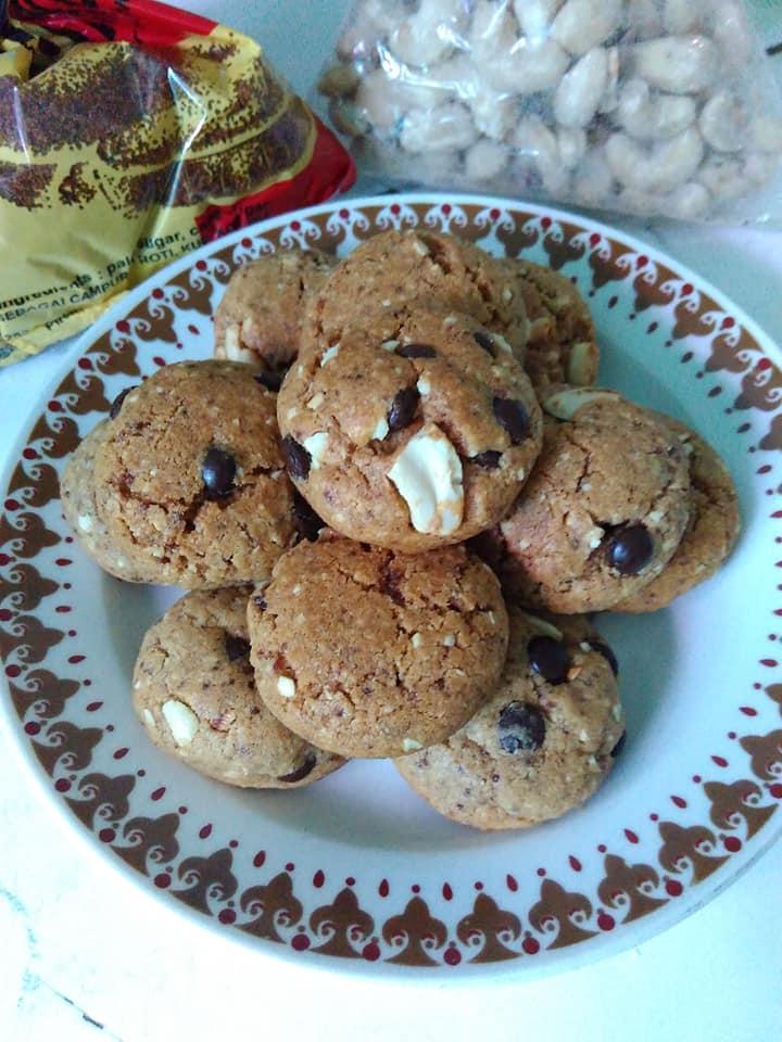 neiman cookies
