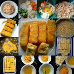 Nugget Ayam Wortel by Dessy Elma Wanty
