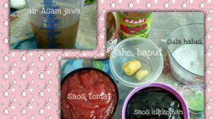 saos takoyaki