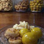 Nastar Gluten Free / Nastar Tepung Mocaf by Mira Aribowo
