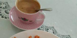 Pisang ala KFC by V Imellia Hijaya 1