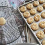 Kue Kacang by Irma Sri Maryani Hendrawan