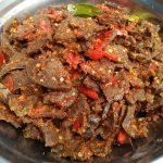 Paru Pedas by Rury Kusuma Dewi 4