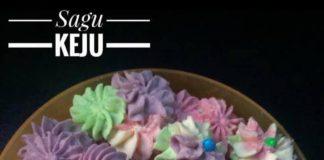 Sagu Keju by Fah Umi Yasmin 3