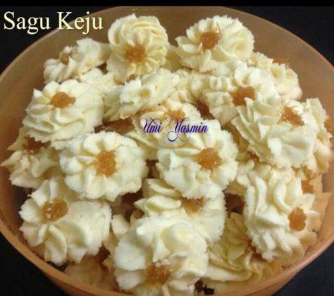 Sagu Keju by Fah Umi Yasmin 4