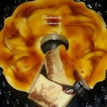 Puding Karamel by Rachmawaty Rachmawaty