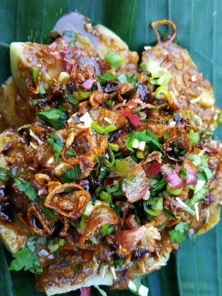 Resep Sambel Tahu Tepo by Putri Anggara 1